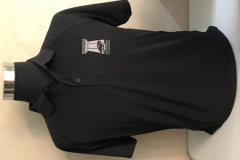 Gearhouse Academy Golf Shirt