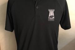 Gearhouse Golf Shirt