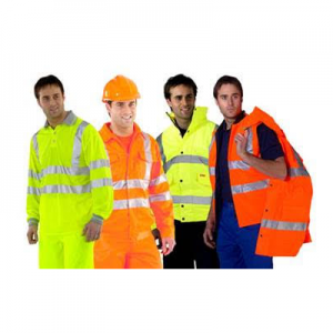 High-Visibility