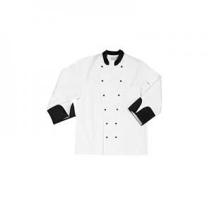 Jacket-chef