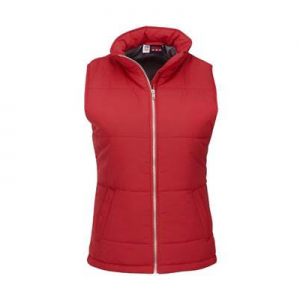 Womens-body-warmer