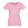 t-shirt-ladies