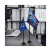 Corporate-Desk-Flags