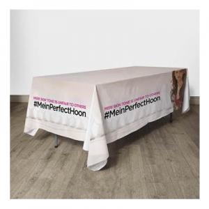 Digital-Table-Cloth