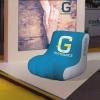 Inflatable-Air-Chair