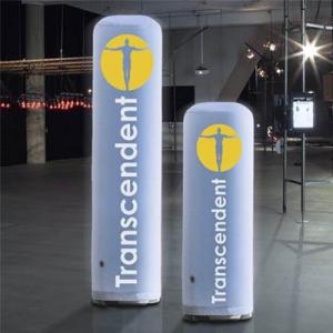 Inflatable-Air-Columns