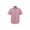 Short-Sleeve-Casual-Shirts