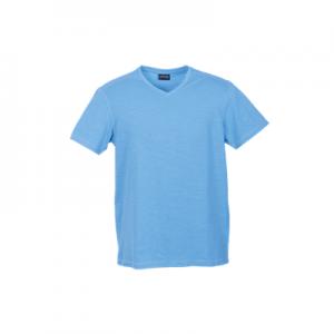 tshirt-men