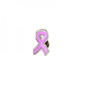 Awareness-Badges