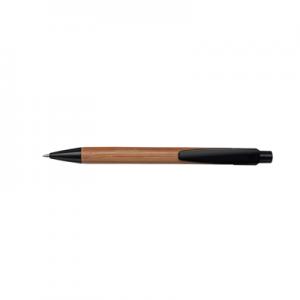 Eco-Friendly-Pens
