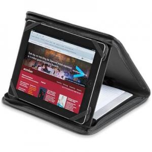 Folders-with-I-Pad-Holder
