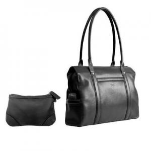 Ladies-Bags