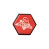 Lapel-Badges