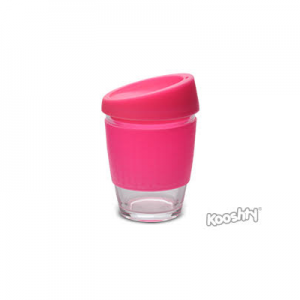 Other-Drinkware