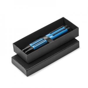 Pen-And-Pencil-Sets