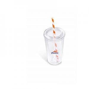 Plastic-Drinkware