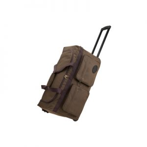 Rolling-Travel-Duffel-Bag