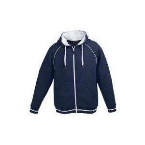 Harvard-Hooded-Sweater