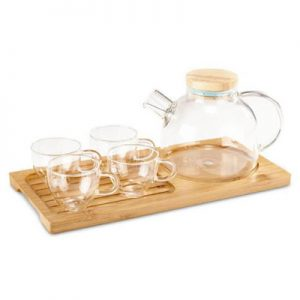 Infusion-Tea-Set