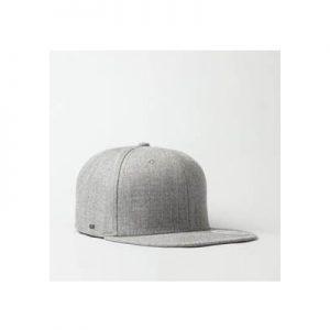 Peak-Cap