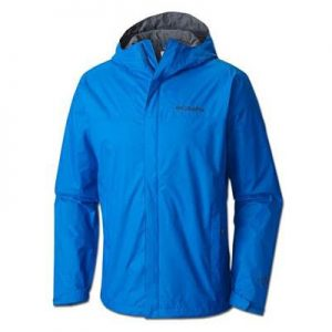 Columbia-Watertight-Jacket
