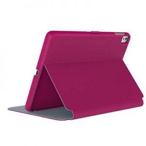 Speck-9.7-inch-iPad-Pro-Style-Folio