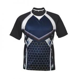 Rugby-Jerseys2