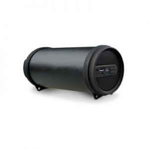 Swiss-Cougar-Blast-Speaker