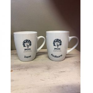 JPCCC-Mugs