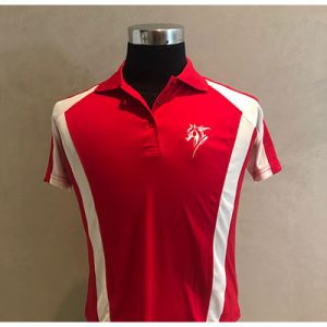 Opistal-Golf-Shirts