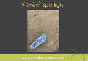 DuePoint Footprint